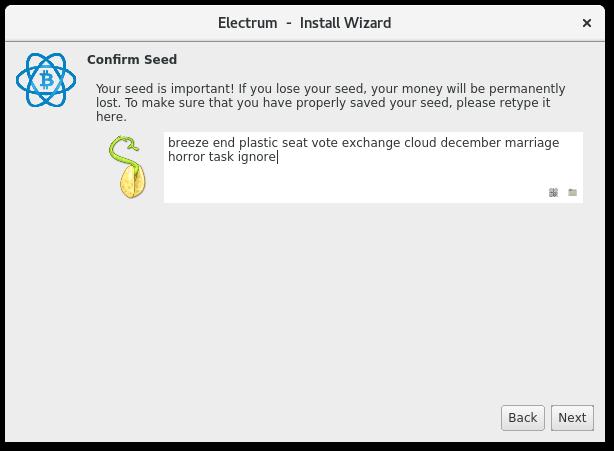 How to get bitcoin cash electrum build a litecoin miner ccuart Choice Image