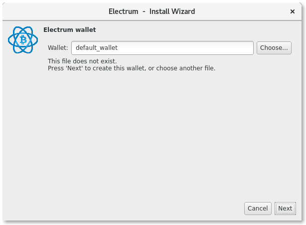 A Beginner's Guide to the Electrum Bitcoin Wallet - Bitzuma
