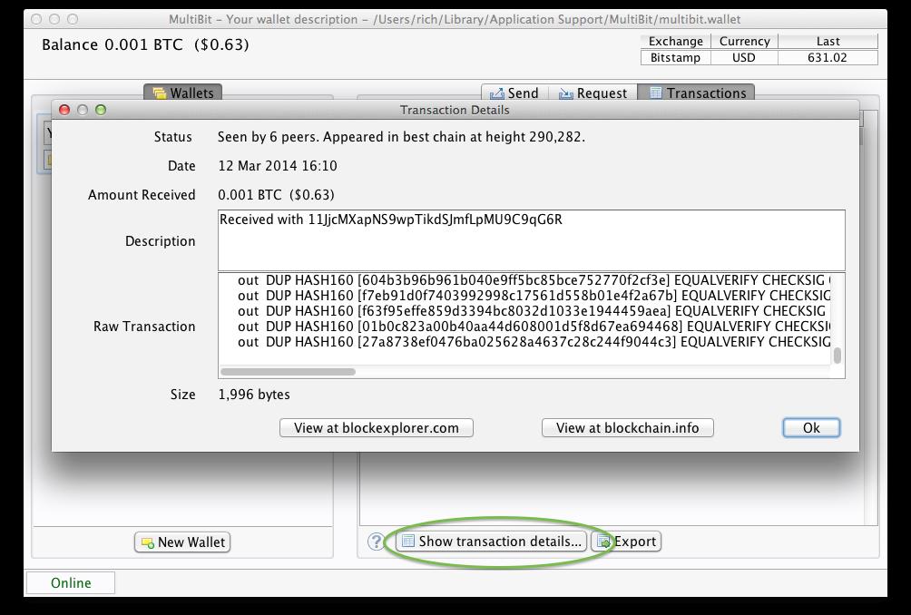 multibit bitcoin adresas)