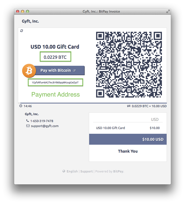 bigest sell bitcoin Belize