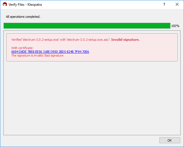 Mismatch Distribution Plots For Xanthomendoza Borealis And X Montana 4a 4b