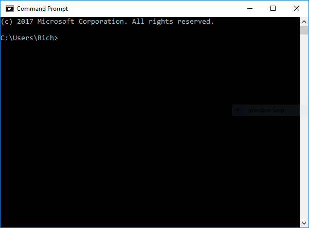 How to Verify an Electrum Download on Windows - Bitzuma